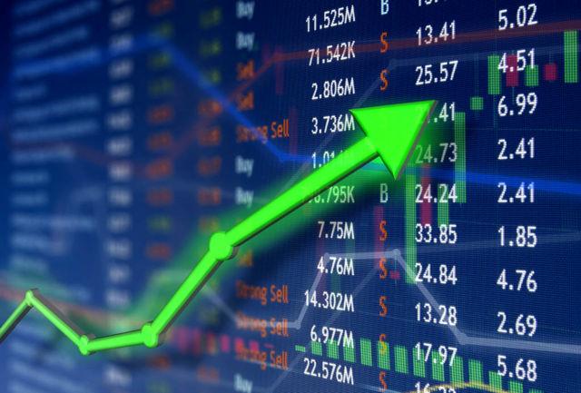 بازار سرمایه بورس مثل می ماند ؟