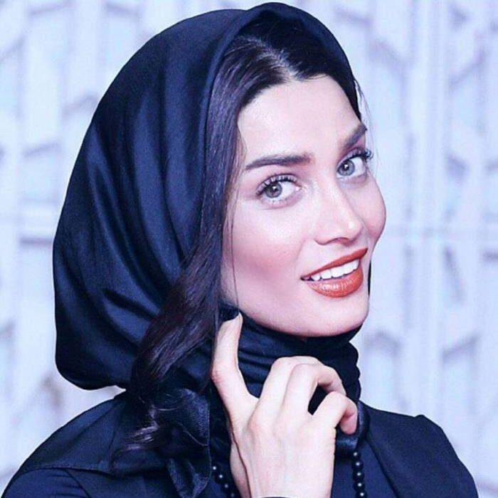 چهره های مشهور ایرانی متولد و درگذشته ۵ خرداد