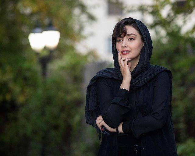 مروری بر کارنامه هنری دیبا زاهدی