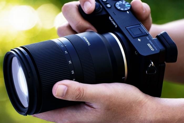 چطور حرفه ای عکس دیجیتال بگیریم؟