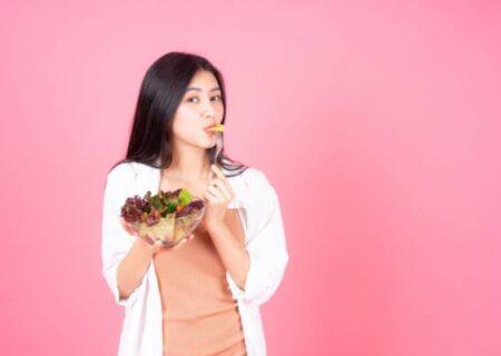 راز ژاپنی ها برای سالم و لاغر ماندن