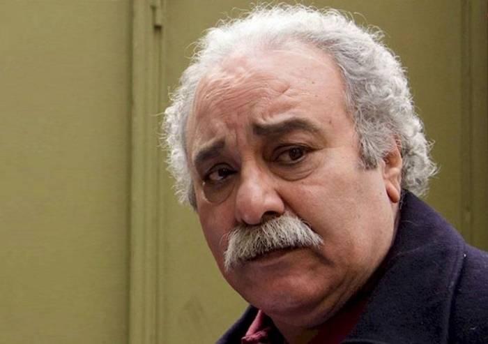 چهره های مشهور ایرانی متولد ۴ خرداد