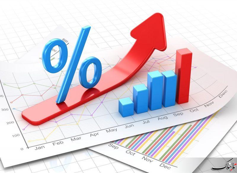 پیش بینی پژوهشکده مرکز آمار از میزان رشد تورم در سال ١۴٠٠