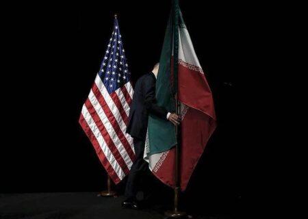 پرستیوی: آمریکا قصد لغو کامل هیچیک از تحریمها را ندارد
