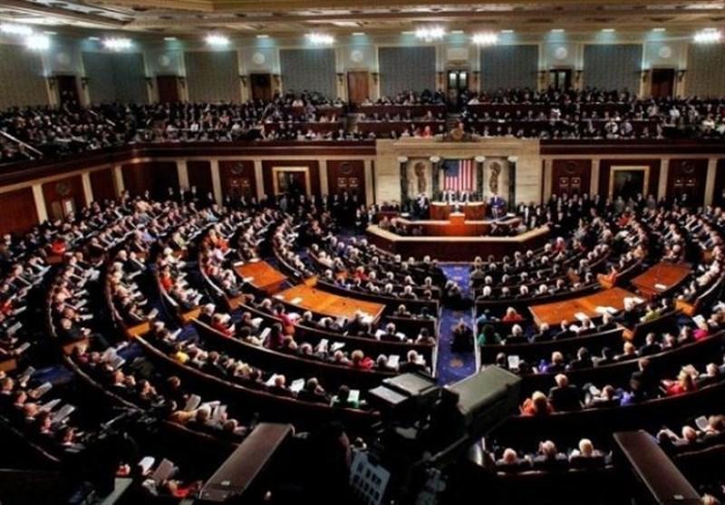 درخواست ۴۳ سناتور آمریکایی برای متوقف شدن مذاکرات برجام