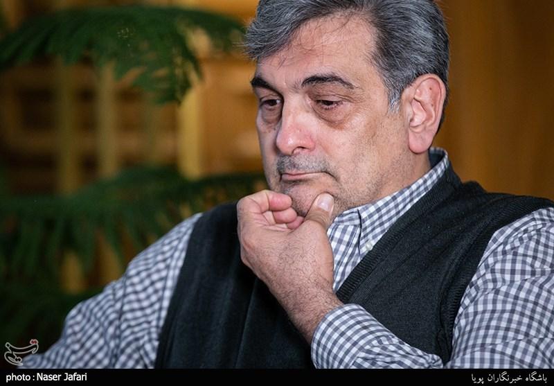 انتشار فیش حقوقی مدیران شهرداری تهران به صلاح نیست