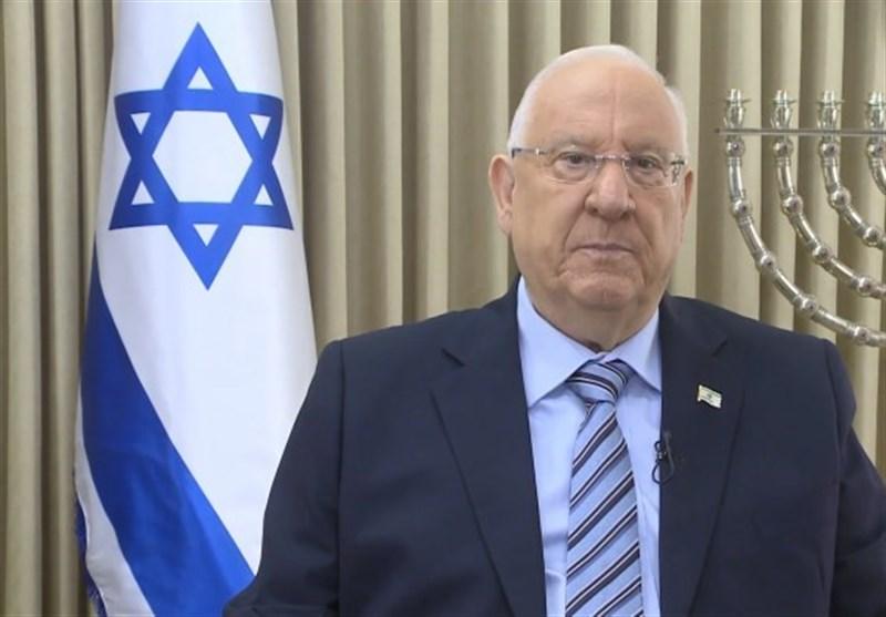 رئیس رژیم صهیونیستی: جنگ در خیابانهای اسرائیل آغاز شده است