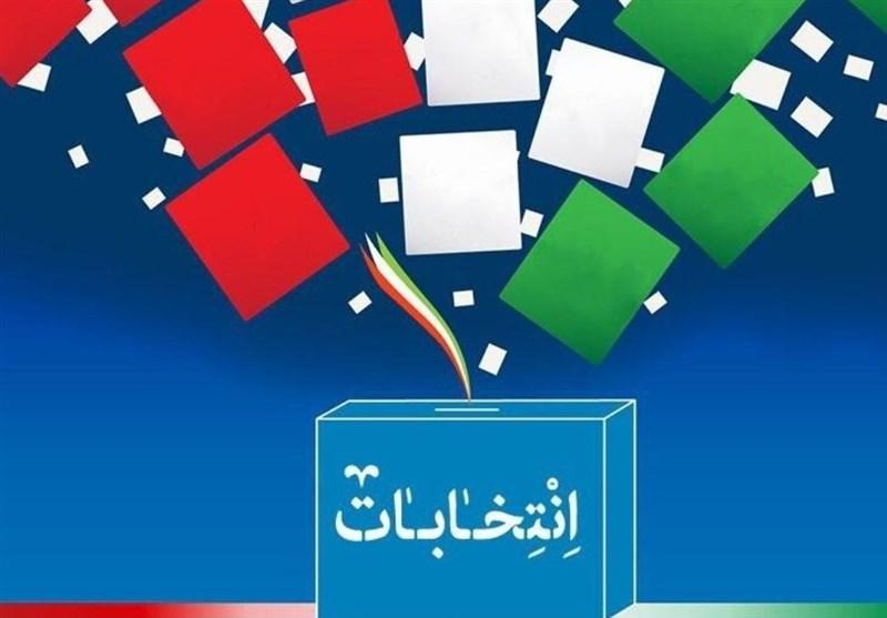 مردم در انتخابات ۱۴۰۰ به کدام گزینه رای بدهند؛ «لغو تحریم» یا «شکست تحریم»؟