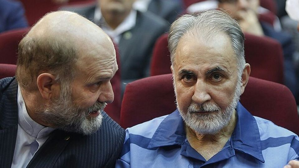 توصیه یک اصلاح طلب به ابراهیم رئیسی
