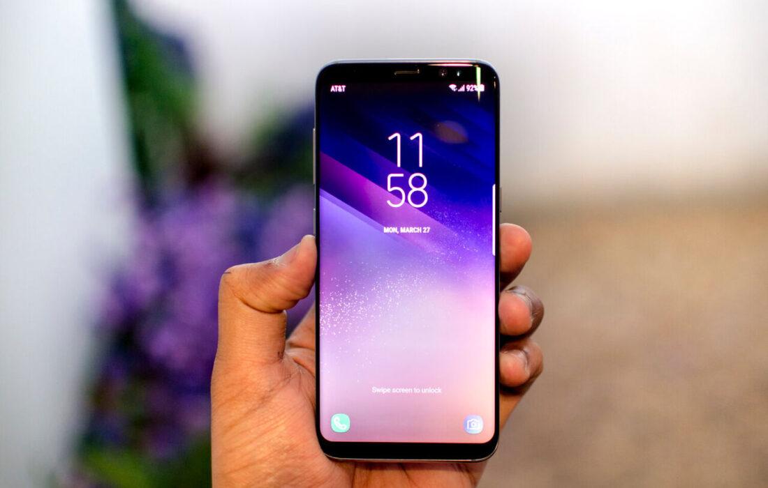 دور جدید ریزش قیمت ها در بازار موبایل