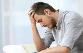 ۹ عادت استرس آور را بشناسید !