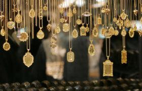ماجرای استفاده از آهن با نرخ طلا