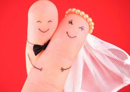 جمله های معجزه گر در زندگی مشترک
