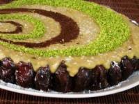 غذاهای محلی بندر عباس ؛ هم خوشمزه ، هم مقوی