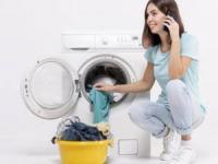 شستن لباس با روشهایی که شاید نمیدانستید