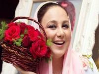 چهره های مشهور ایرانی متولد ۲۹ اردیبهشت