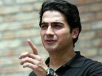 چهره های مشهور ایرانی متولد ۳۱ اردیبهشت