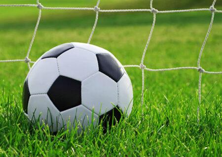 میزبانی استقلال در فوتبال آسیا از دست رفت؟