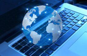 سرنوشت اینترنت در فردای انتخابات چیست؟