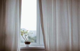 خنککردن خانه بدون کولر با ۸ راه ساده و دم دستی