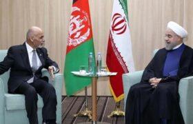 آمریکا در قبال طالبان بدنبال حل مشکلات خود بود نه مردم افغانستان