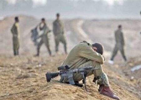 پیشبینی ژنرال صهیونیست از یک جنگ فاجعهبار برای اسرائیل