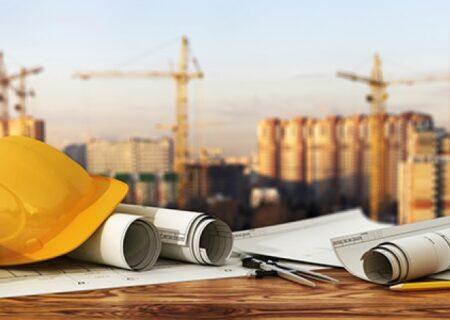 نهاده های ساختمانی در سال ۹۹ چقدر گران شدند؟