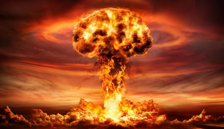 انفجار یک نفتکش در نزدیکی بندر بانیاس سوریه