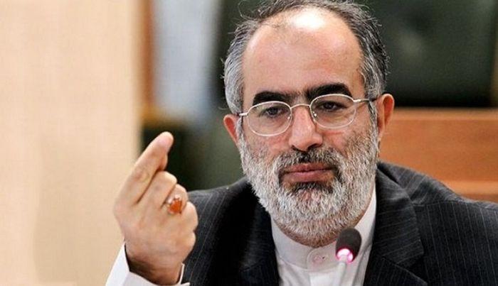 سه تذکر حسام الدین آشنا در مورد فایل صوتی ظریف