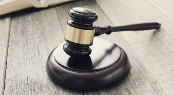 دادگاهی شدن بخاطر خواستگاری