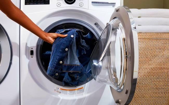 راه و رسم مراقبت از لباسشویی اتوماتیک