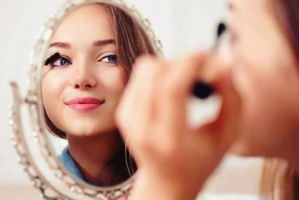 این ۱۱ ترفند زیبایی را هر خانمی باید بداند!