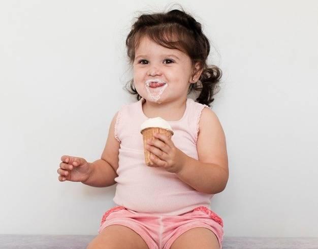 بخور نخورهای مهم در تغذیه بیش فعالی