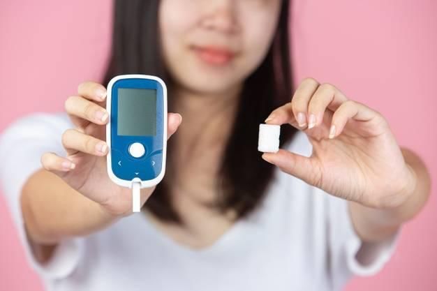 تنظیم سطح قند خون
