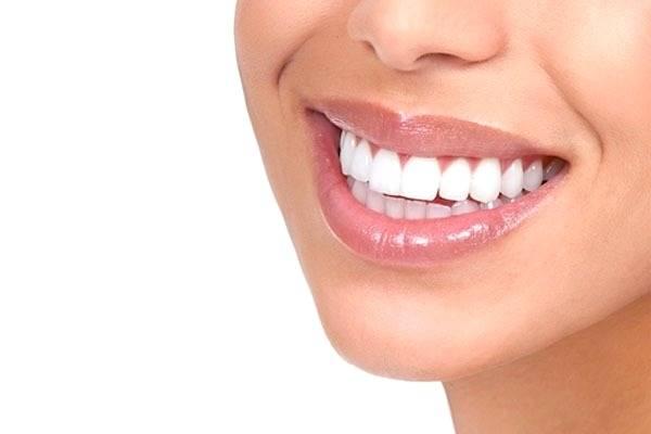 جنبه های دندان