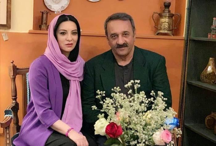 چهره های مشهور ایرانی متولد ۲۸ خرداد