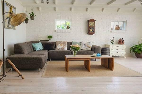 چند ترفند آسان که برای تمیز کردن خانه موثر خواهند بود