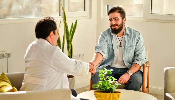 خدمات کلینیک دکتر علی کربلایی در زمینه اعصاب و روان