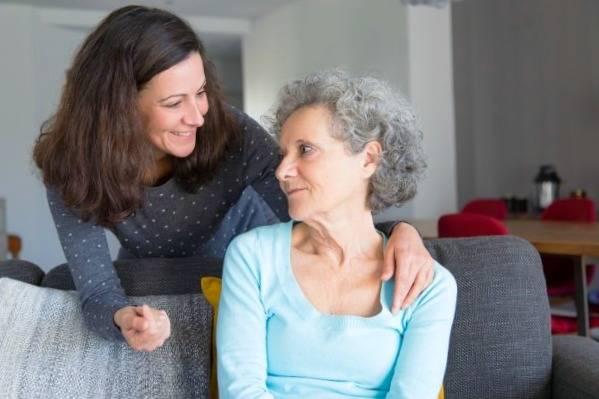 مشکلی به نام دمانس و تفاوت آن با بیماری آلزایمر