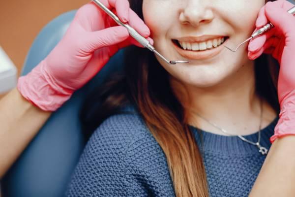 راز حفظ سلامت دهان و دندان در دوران بارداری