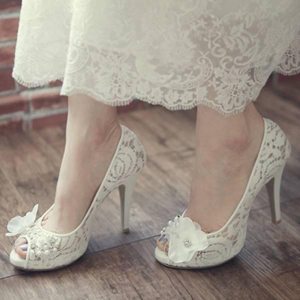 راز قد بلند به نظر رسیدن عروس