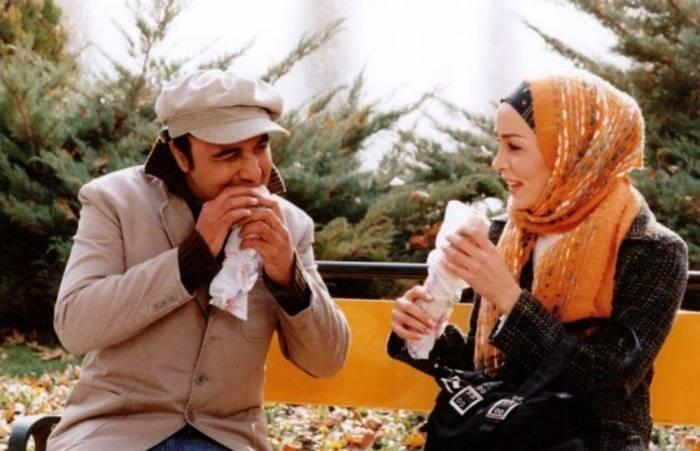 نقش های ماندگار رضا عطاران در سینما