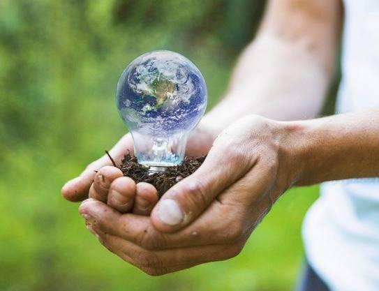 تمام راههای موثر صرفه جویی در مصرف آب