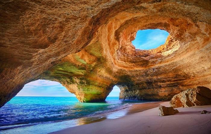 ساحل بناگیل