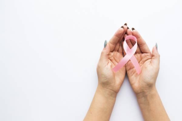 سطح بالای فولیک اسید با سرطانهای زنانه نیز مرتبط است