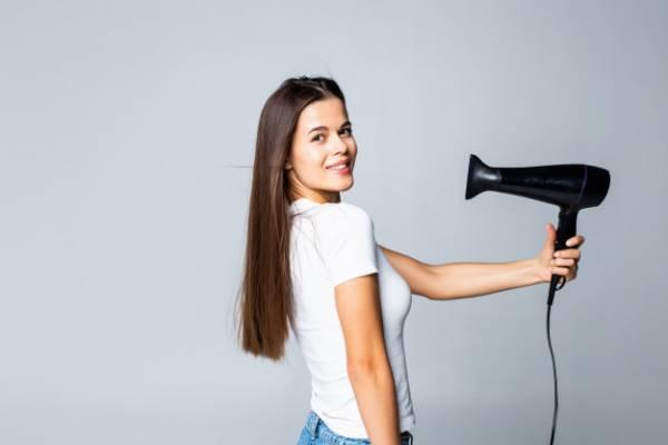 راه حل موهای گره خورده ی شما