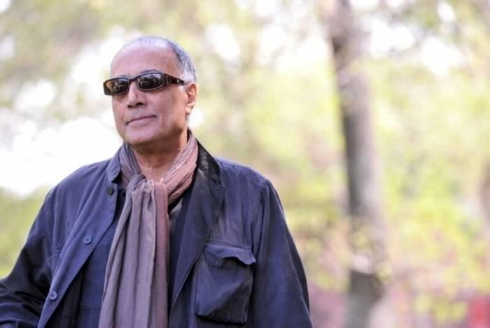 چهره های مشهور ایرانی متولد ۱ تیر