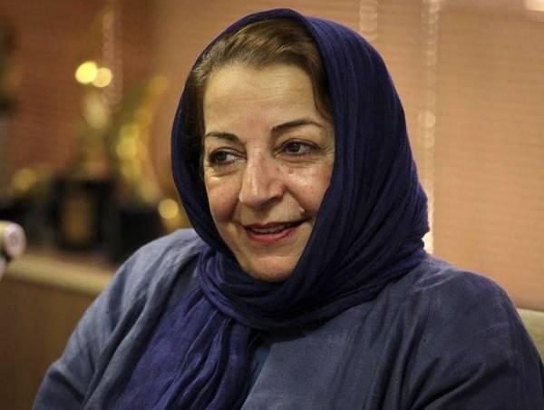 چهره های مشهور ایرانی متولد و درگذشته ۱۷ خرداد