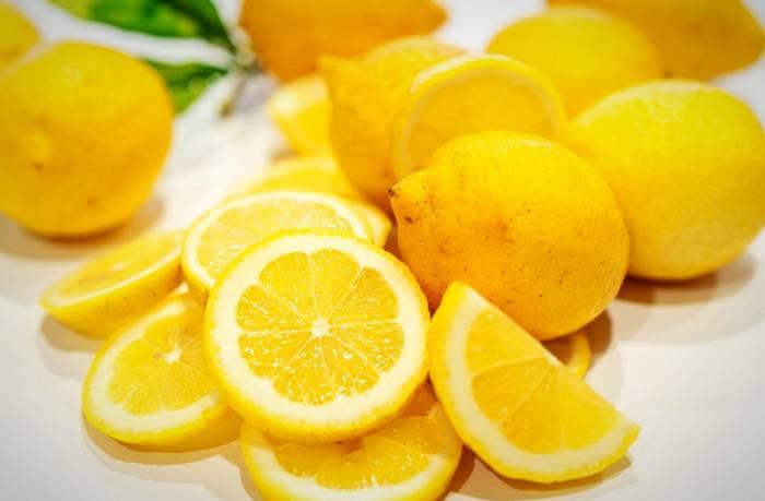مصرف لیمو