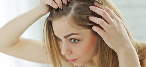 مضرات کراتینه کردن موها